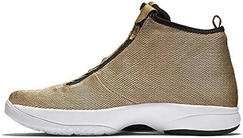 Nike Herren Zoom Kobe Icon JCRD Basketballschuhe