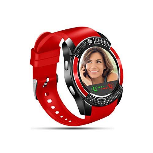 Smartwatch Samsung Mujer Marca Tipmant