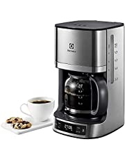 Electrolux EKF7700 Zaman Ayarlı Filtre Kahve Makinesi