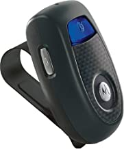 Motorola T305 Bluetooth Portable Car Speaker
