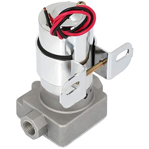 GDSMOTU Fuel Pump Module Assembly KMJ 2801,PC2801