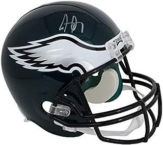 eagles helmet full size