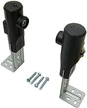 37220R Genie GSTB-BX Garage Door Opener Safety Beam Set 27220R Safe-T Infrared