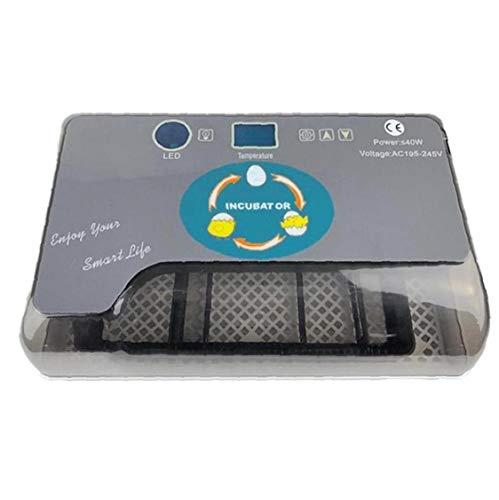 Nicetruc -  Egg Incubation Box