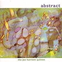 Abstract by The Joe Harriott Quintet (1998-01-01)