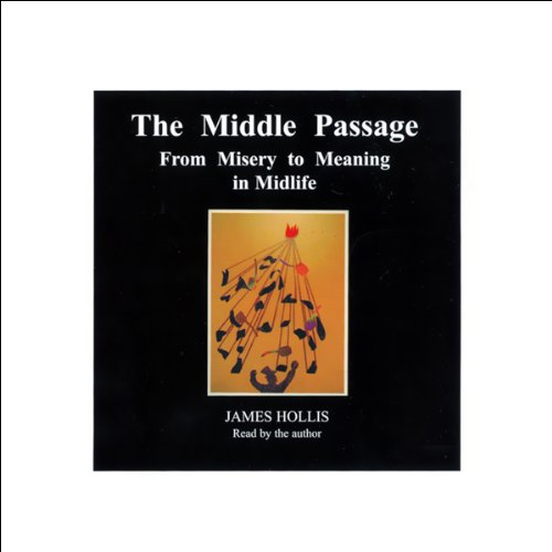 The Middle Passage cover art