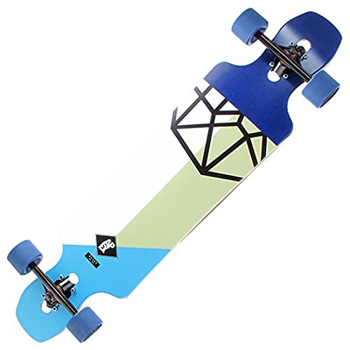 Apex Longboard Maple 64.10.40.aVEN.MP Avenue