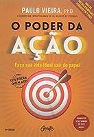 O Poder da Ação (Português)