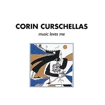 Music Loves Me