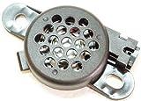 Part Number 8E0919279 Parking Warning Buzzer <span class='highlight'>Alarm</span> 12v Speaker Reversing