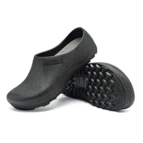 Most Popular Womens Health Care & Food Service Shoes
