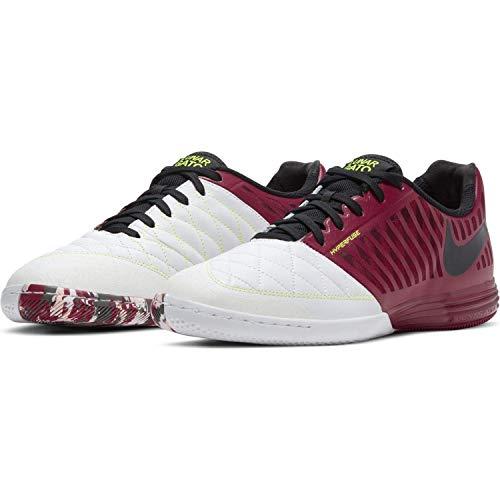 Nike LUNARGATO II - 13