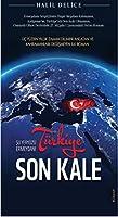 Türkiye Son Kale; Su Yeryüzü Ermeydani