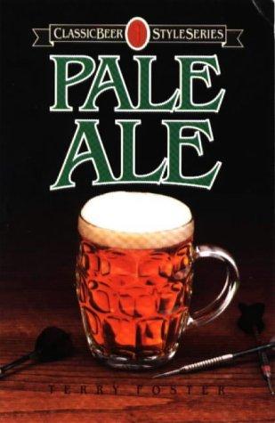 Pale Ale: v. 1