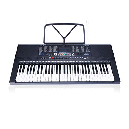 Why Should You Buy YIXINGSHANGMAO Electronic Keyboard, Children's Keyboard, Suitable For Children Ag...