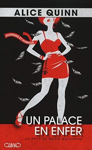 Un palace en enfer PDF Books