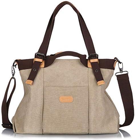 Cloth shoulder bag _image3