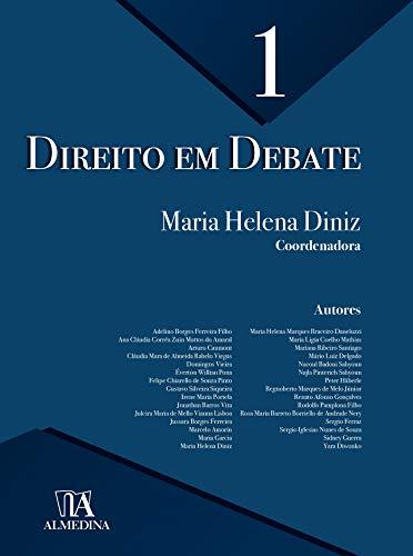 Direito em Debate v.1