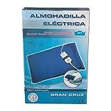 Gran Cruz CN354081.0 - Almohadilla electrica