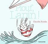Plouf, Lapin !