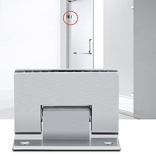 La mejor selección de Puertas de ducha para comprar hoy. 16