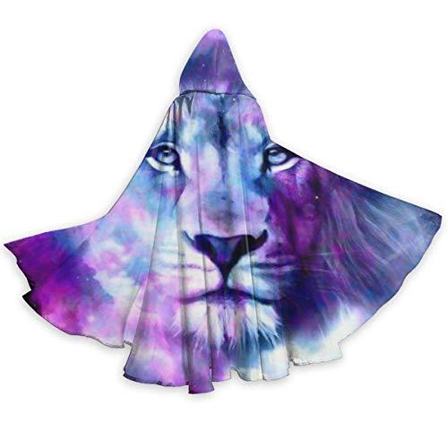 - Festival Der König Der Löwen Kostüme
