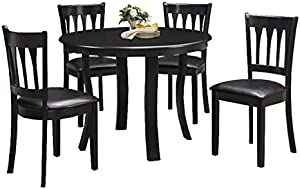 Descubre tu estilo - Mesas de comedor | Amazon.com