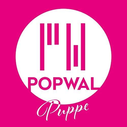 Popwal