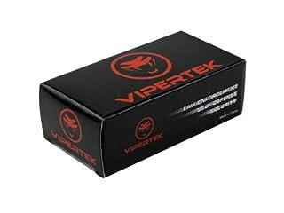 شراء VIPERTEK VTS-880-30 Billion Mini Stun Gun - Rechargeable with LED Flashlight, Black