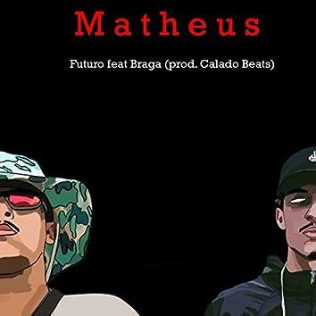 Matheus Capítulo 6