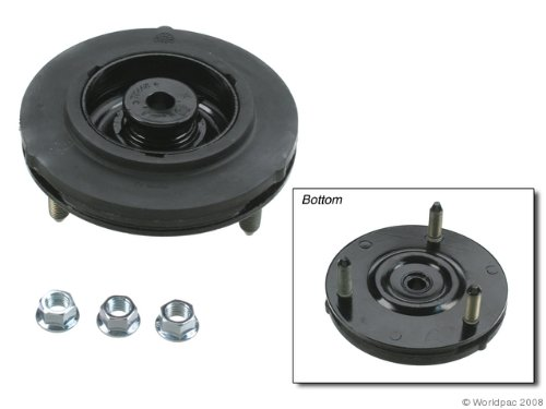 KYB SM5442 - Mount and Insulator