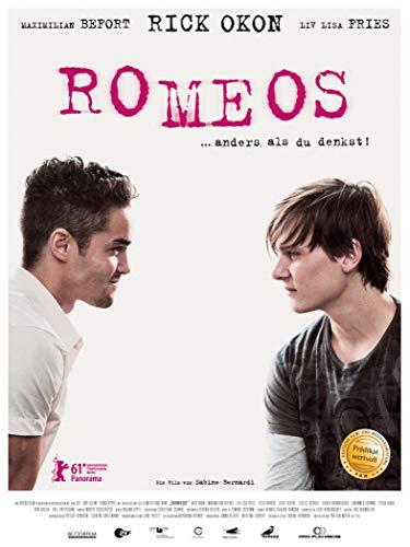 Romeos: ... anders als du denkst!