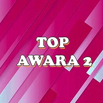 Top Awara, Vol. 2