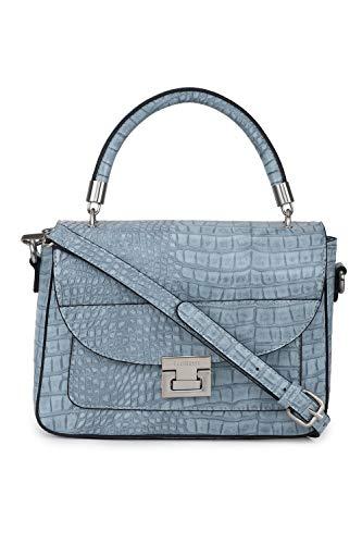 Van Heusen Spring/Summer 20 Women's Sling Bag (Blue)