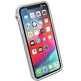 Catalyst® Hülle, Aufprallschutz, Stoßfest für iPhone XS Max, Premium Qualität - Durchsichtig
