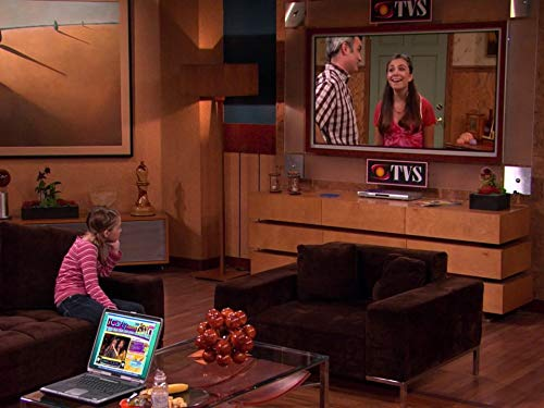 iCarly TV