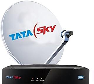 Amazon in: TV Receivers: Electronics
