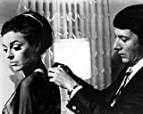 Erthstore 8x10 inch Photograph of Anne Bancroft as Mrs....