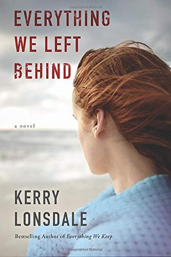 Top everything we left behind book 2 for 2020