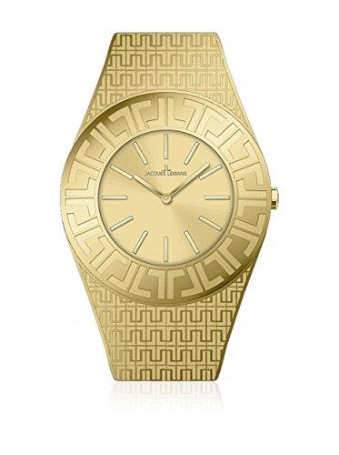 JACQUES LEMANS Vedette 1-1478D - Reloj...