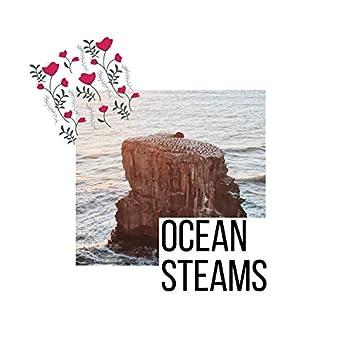 Ocean Steams