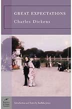 Great Expectations (Barnes & Noble Classics Series) (Barnes & Noble classics) (Paperback) - Common