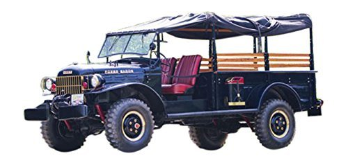 Amazon com: 1956 Dodge Power Wagon Reviews, Images, and Specs: Vehicles
