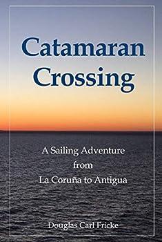 Catamaran Crossing