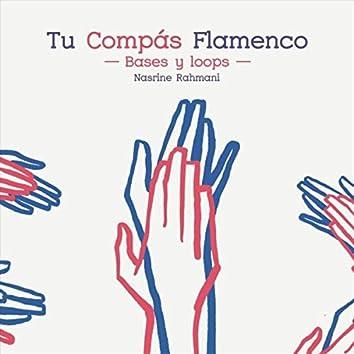 Tu Compás Flamenco - Bases y Loops