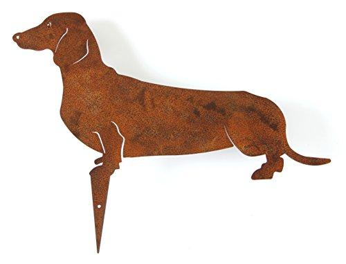 Fabricado artesanalmente en Italia. Cornali Perro Setter Colgador de Llaves