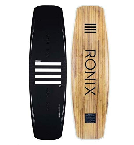 RONIX Kinetik Project Flexbox 1 Wakeboard 2020-156