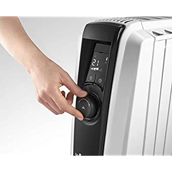 gaixample.org Heating Heating, Cooling & Air Quality DeLonghi ...