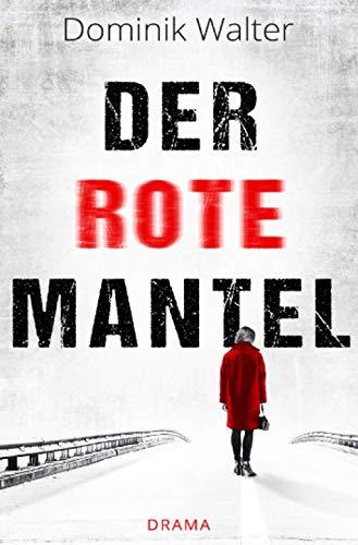 Der rote Mantel (Kurzgeschichte)