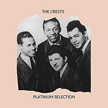 The Crests - Platinum Selection
